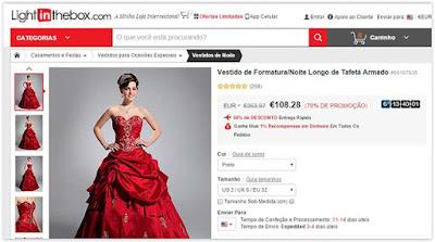 10 אתרי קניות בסין לקנות בגדים עם מחירים סיטוניים