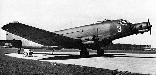 Junkers Ju 352 worldwartwo.filminspector.com