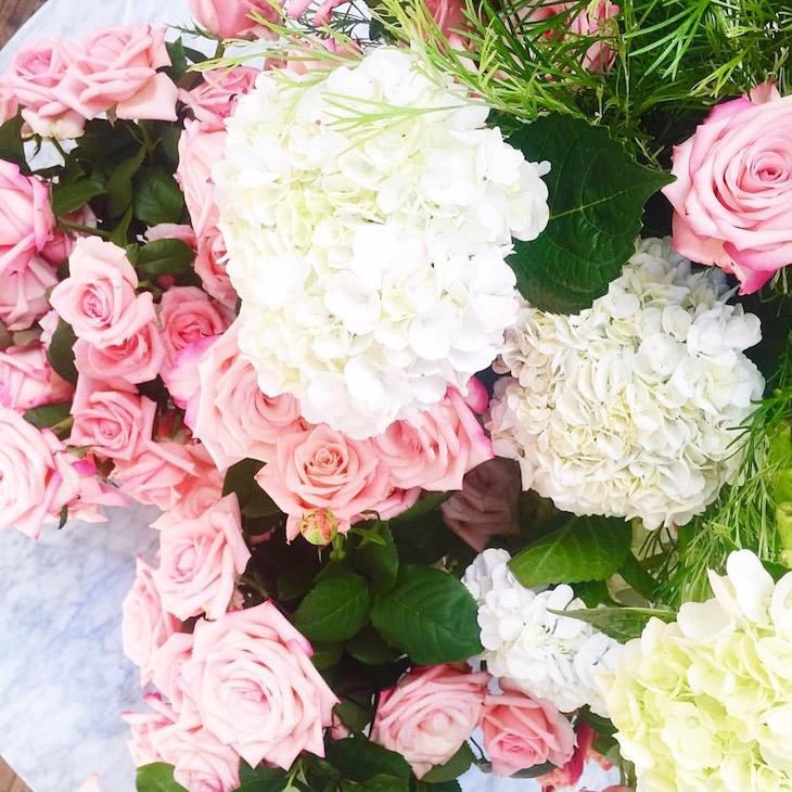 Sending-Virtual-Flowers-Vivi-Brizuela-PinkOrchidMakeup