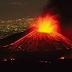 Ενεργό ηφαίστειο δίπλα στην Αθήνα που μέχρι τώρα αγνοούσαν όλοι