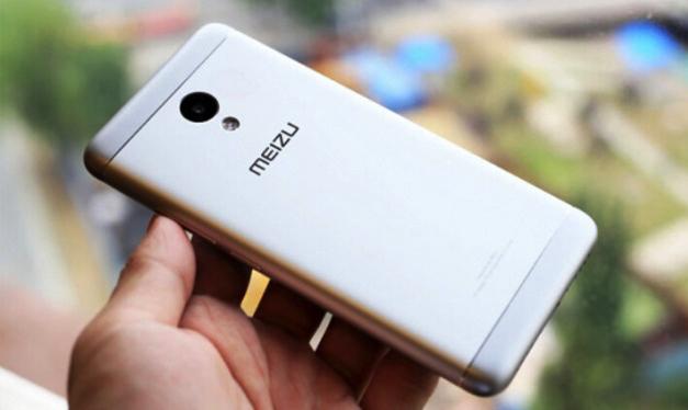 Meizu M3s nổi bật trên phân khúc smartphone giá rẻ tại Việt