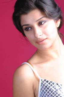 13368 madhurima latest Picture shoot 3.jpg