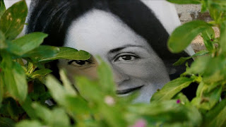 Dimiten dos ministros de Malta salpicados por la muerte de una periodista de investigación