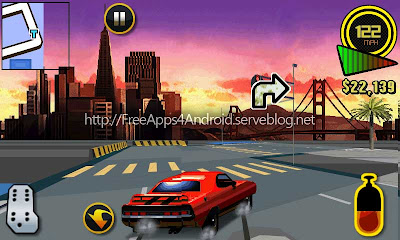 Topic: driver san francisco android apk free download (1/1) - Kunena
