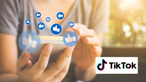 TikTok for Beginners: Grow to 1000 followers and Beyond