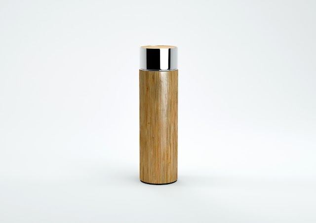 How to start Bamboo Bottle Business in India?