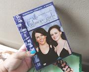 Gilmore Girls 6ª Temporada (com SPOLERS)