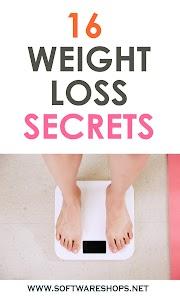 15 Ways to Burn Stubborn Body Fat
