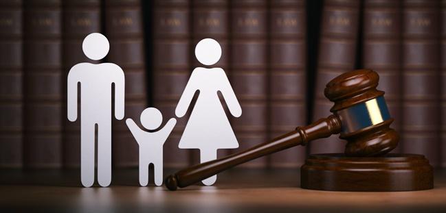 Boşanan eşler ortak velayet alabilir mi?