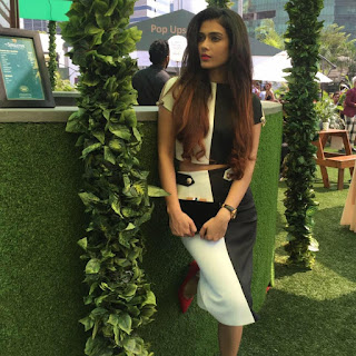 Aakanksha singh instagram, biography, marriage, facebook, age, husband, hot, age, wiki