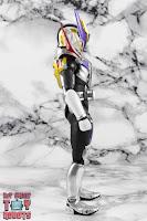 S.H. Figuarts Shinkocchou Seihou Kamen Rider Den-O Sword & Gun Form 49