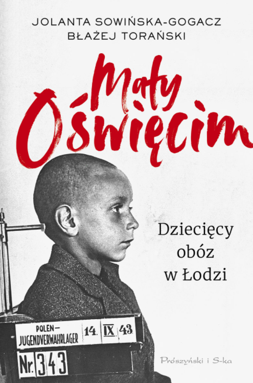 Germany Nazi crime Poland abuse children slavery eugenics genocide history books