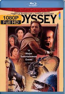La Odisea[1997] [1080p BRrip] [Latino- Ingles] [GoogleDrive] LaChapelHD