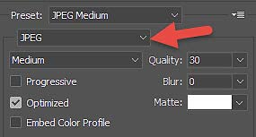 Optimize-Images-For-Web-Without-Losing-Quality