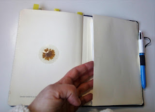 #mujercicash #apuntesdeunaopositora #lidl #aldi #cuadernos