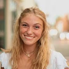 Gracie Cunningham Tiktok: Age, Birthday, Boyfriend, Wiki, Biography, Instagram, Math Girl