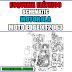 Esquema Elétrico MOTO EDGE XT2063 Manual de Serviço Celular Smartphone - Schematic Service Manual Diagram