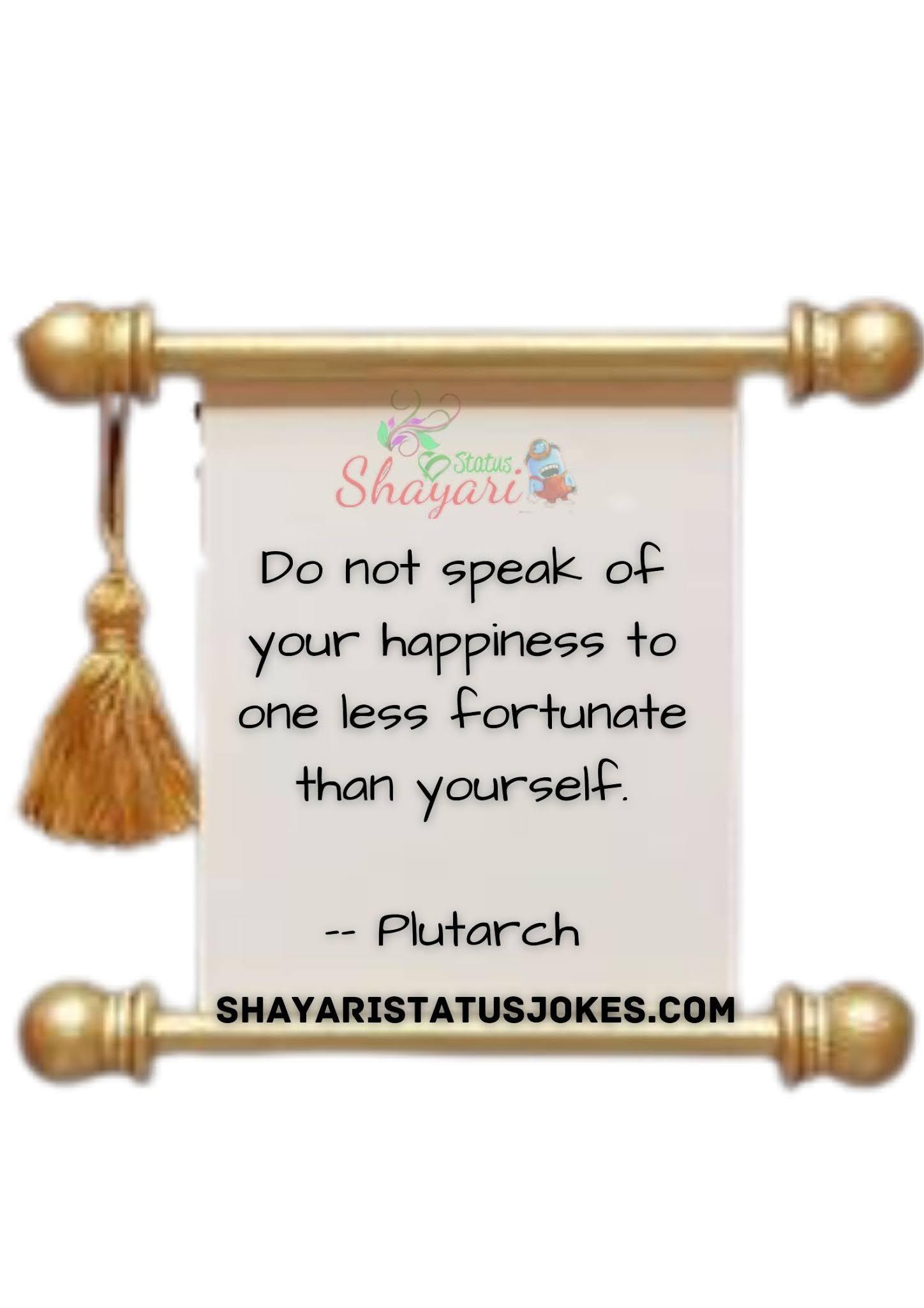 Motivational  In English / Motivational Quotes Hindi