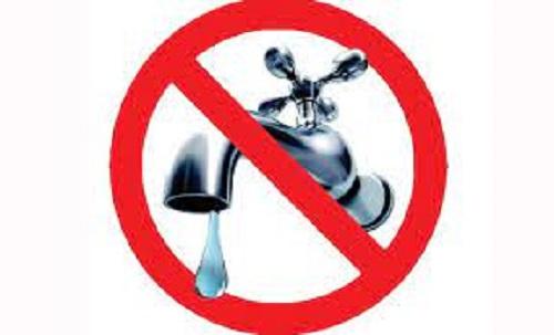 Έκτακτη διακοπή υδροδότησης στην Κοιλάδα Ερμιονίδας
