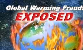 Image result for global warming lies
