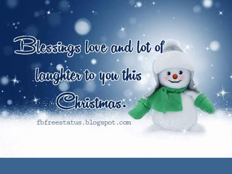 christmas wishes messages, images