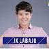 JK Labajo join Pinoy Big Brother Season 7