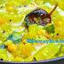 பூசணிக்காய் கூட்டு செய்வது | Pumpkin Kootu Recipe !
