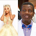 'Let the devil punish this man' - Dencia reacts to viral video of Pastor Adeboye demanding for N1 billion from  his members