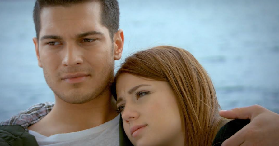 Will Emir and Gunes end up together? | Pocket Press Release