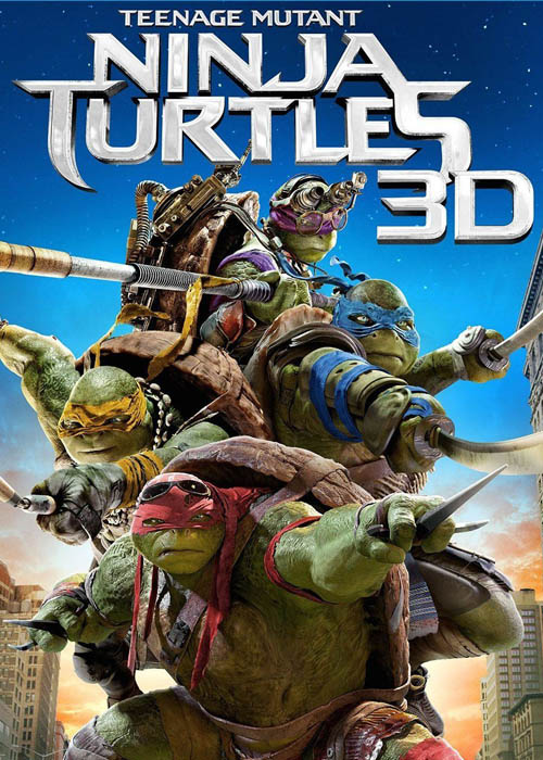 teenage mutant ninja turtles 2014 full movie in hindi free download