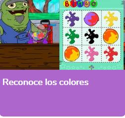 https://arbolabc.com/juegos-de-colores/bingo
