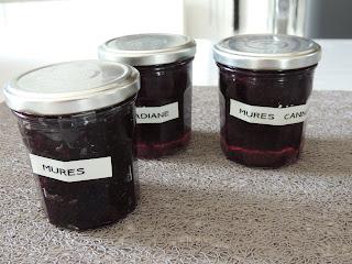 http://recettes.de/confitures-de-mures-a-la-badiane