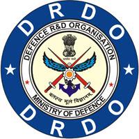 DRDO Scientist'B' Vacancies