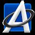 تحميل برنامج ALLPlayer 7.6 لتشغيل ملفات الفيديو و الصوت