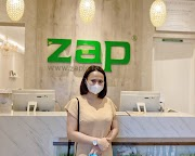REVIEW - Klinik Kecantikan dan Kesehatan ZAP PREMIERE YOGYAKARTA