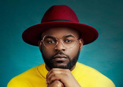 Falz Snags BET Hip-Hop Awards Nod, See Full Nomination List