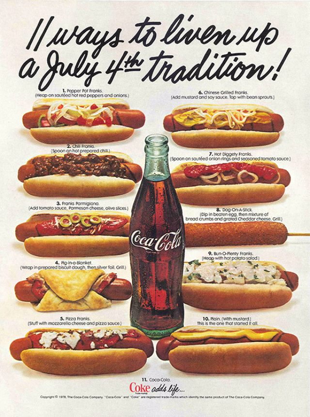Eli5 why do fast food restaurants share the same additionally 18 Gross Vintage Hot Dog Ads besides General Mills Honey Nut Cheerios Cereal Family Size additionally 39976745 further Bosses Behaving Badly. on oscar mayer corn dogs