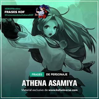 http://www.kofuniverse.com/2010/07/athena-asamiya-frases-de-personaje.html