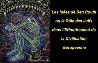 https://combatdetous.blogspot.be/p/les-idees-de-ben-roubi-ou-le-role-des.html