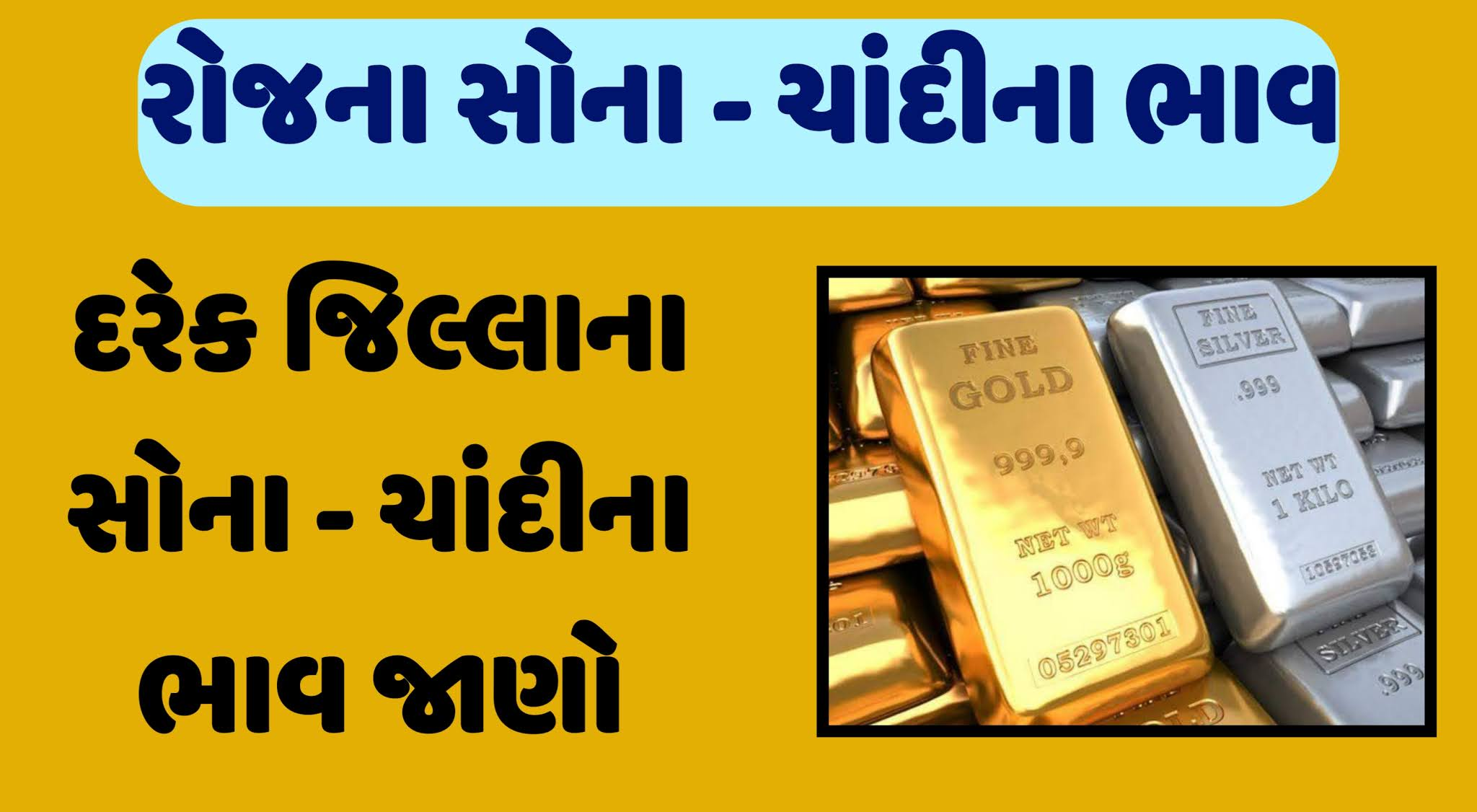 Gold rate in India,gold rate,gold rate today,gold rate in India graph,1 gram gold rate in India today, gold price in India chart,24ct gold price today