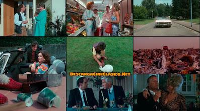 Capturas: Los Flodders, una familia tronada (1986) Flodder - Descargar