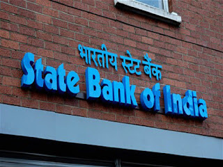 SBI India's most trusted bank, ICICI tops in private sector