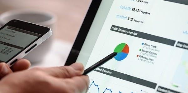 Especialización en Marketing Digital (Inscripción gratuita)