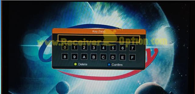 OPENSKY MINI HD124T & HD125T 1506T 512 4M NEW 8 JANUARY 2021
