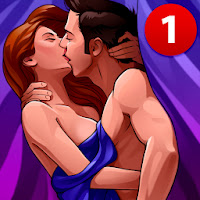 Beso – Kissing Game & Dating Adult Singles Apk free for Android