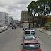 Santo Antônio de Jesus e Cruz das Almas são os maiores centros comerciais do Recôncavo