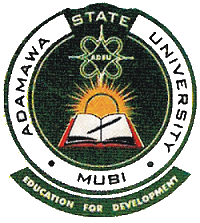 ADSU 2017/2018 UTME 1st Batch Admission List Out