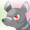 http://www.pokemothim.net/2015/02/pokemon-olimpus-doogros.html