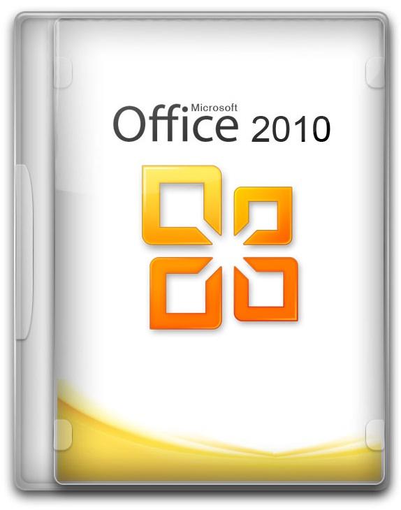 Pacote Office 2010 Completo 32/64 Bits + Ativador Download Grátis