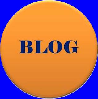 A imagem mostra a imagem com a palavra blog.